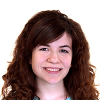 Jennifer Cuetara
