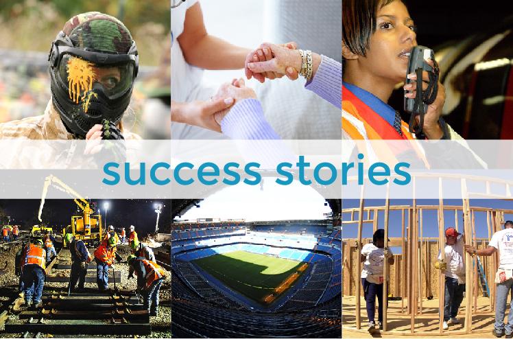 success-stories-sirenum