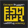 escape-bryggen-logo