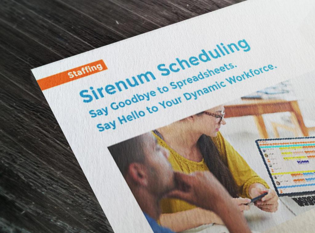 staffing-scheduling1