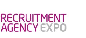 Recruitment Agency Expo Birmingham Sirenum