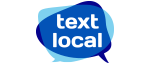text-local