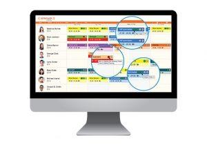 Compliance-screenshot-Jan17