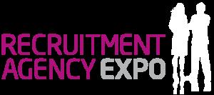 Recruitment Agency Expo Birmingham Sirenum