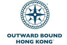 Outward Bound Hong Kong sirenum