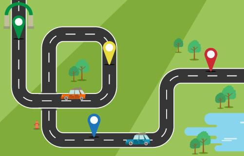 temporary staffing business roadmap sirenum