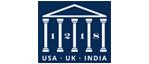 1218 logo