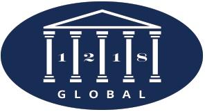 1218 Global