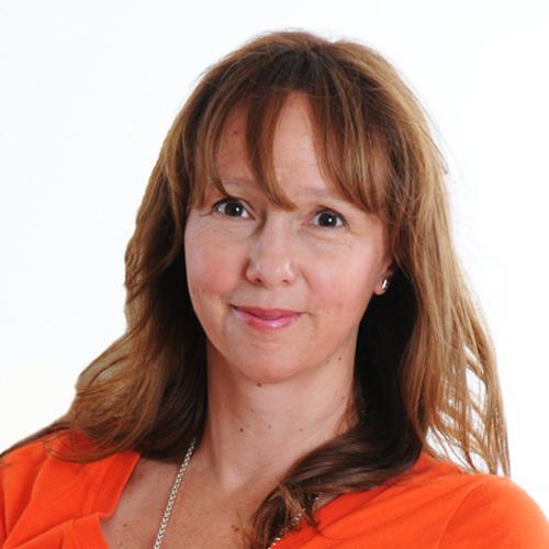 Lilian Lustig