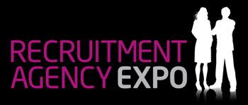 Recruitment Agency Expo Birmingham