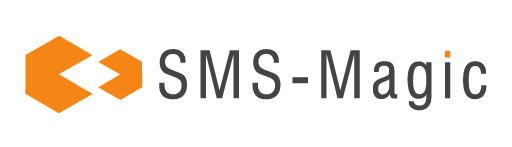 SMS Magic
