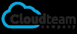 cloudteam company
