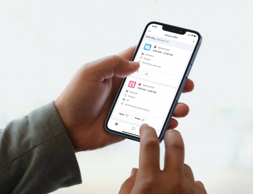 Sirenum drives worker engagement with the launch of an industry-first mobile platform