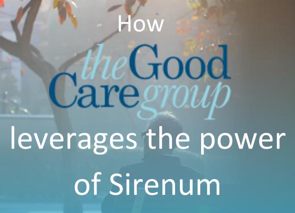 Good Care Group Thumbnail