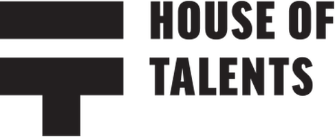House of Talents