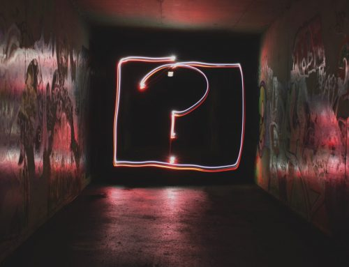 Eight Questions to Ask Before Going Digital