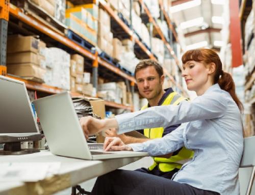 Hoe pak je het personeelstekort in de logistiek in Nederland aan? Vier manieren om u hierbij te helpen